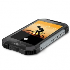 Blackview BV6000 - фото 2
