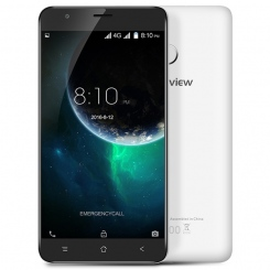 Blackview E7 - фото 8