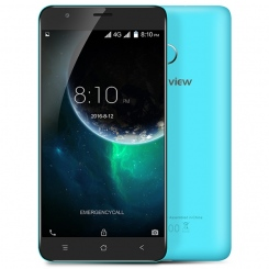 Blackview E7 - фото 6