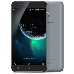 Blackview E7 - фото 2