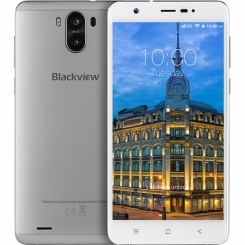 Blackview R6 Lite - фото 5