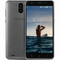 Blackview R6 Lite - фото 4