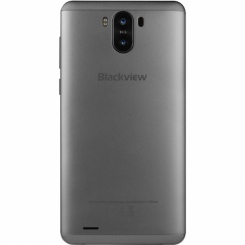 Blackview R6 Lite - фото 2