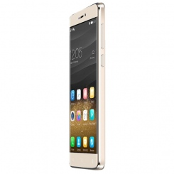 Blackview R7 - фото 4