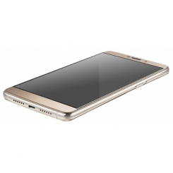 Blackview R7 - фото 3