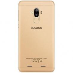 Bluboo Dual D1 - фото 6