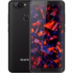 Bluboo D6 Pro - фото 3