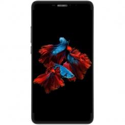 Bluboo Dual 4G - фото 1