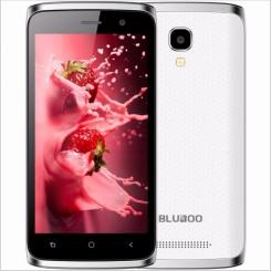 Bluboo Mini - фото 5