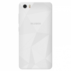 Bluboo Picasso - фото 6