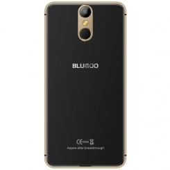 Bluboo X9 - фото 9