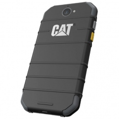 Caterpillar CAT S30 - фото 3