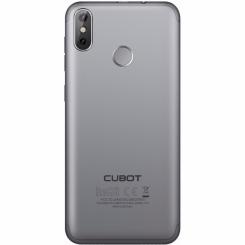 Cubot R11 - фото 3