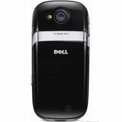 Dell Aero - фото 5