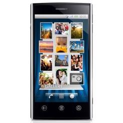 Dell Venue - фото 2