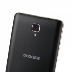 DOOGEE X10 - фото 2