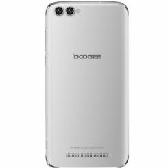 DOOGEE X30 - фото 3
