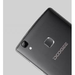 DOOGEE X5 Max - фото 2