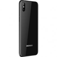 DOOGEE X50L - фото 2