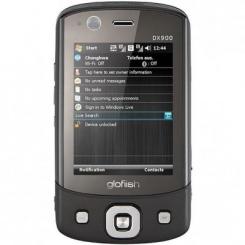 E-ten DX900 Glofiish  - фото 3