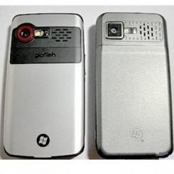 E-ten M800 Glofiish - фото 5