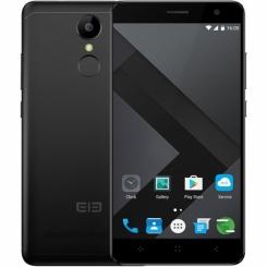 Elephone A8 - фото 6