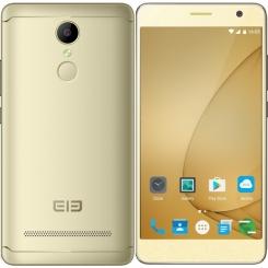 Elephone A8 - фото 5