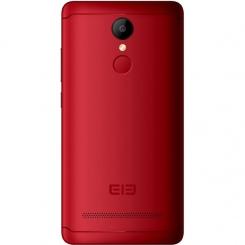Elephone A8 - фото 2
