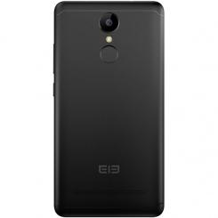 Elephone A8 - фото 3