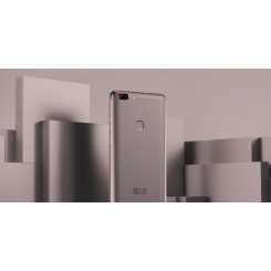Elephone C1 Max - фото 12