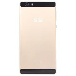 Elephone M2 - ���� 6