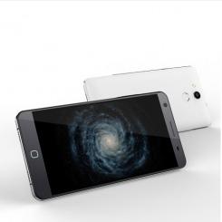 Elephone P7000 - фото 9