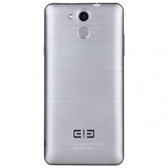 Elephone P7000 - фото 10