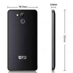 Elephone P7000 - фото 2