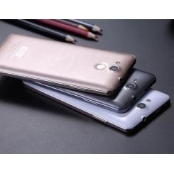 Elephone P7000 - фото 12