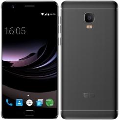 Elephone P8 Max - фото 4