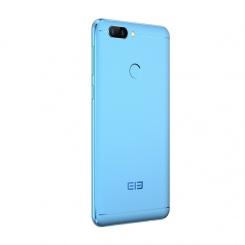 Elephone P8 mini - фото 7