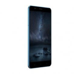 Elephone P8 mini - фото 2