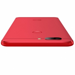 Elephone P8 mini - фото 6