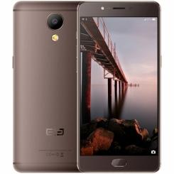 Elephone P8 - фото 2