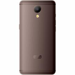 Elephone P8 - фото 3