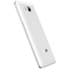 Elephone P9000 Lite - фото 6
