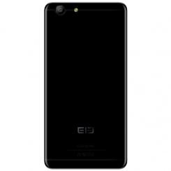 Elephone R9 - фото 6