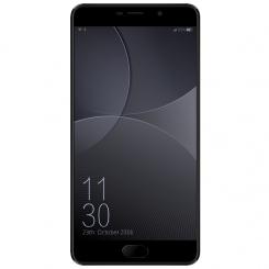 Elephone R9 - фото 2
