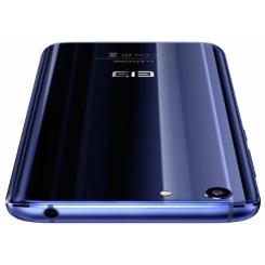 Elephone S7 Mini - фото 4
