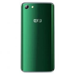 Elephone S7 - фото 8