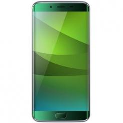 Elephone S7 - фото 2