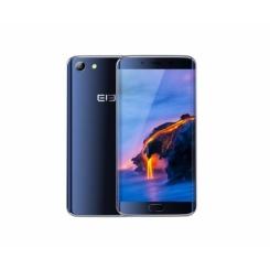 Elephone S7 - фото 4