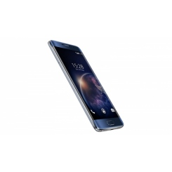Elephone S7 - фото 9