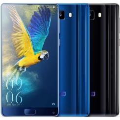 Elephone S8 - фото 5